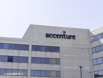 Accenture acquires Cirrus to boost digital learning