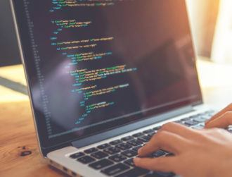 Why you should learn to code regardless of your current role