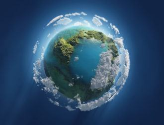 3 things Covid-19 has taught us about climate science