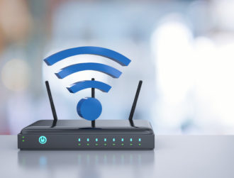 95pc of remote workers believe home broadband is key, says ComReg