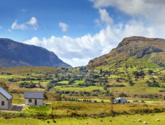 What Ireland's rural development plans could mean for remote working