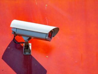 Workplace surveillance: Savvy solution or a step too far?