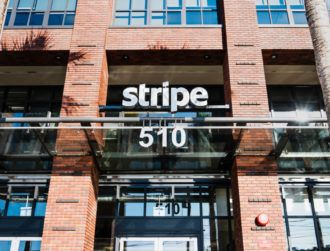 Stripe to add 1,000 jobs in Ireland over next five years