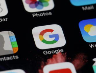 Google to allow other search engines on Android for free