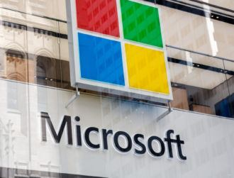 Microsoft prepares to reopen offices with a focus on hybrid work