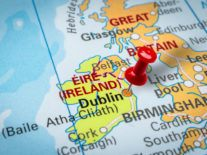 Dublin will be home to major clinical research following $12bn Icon deal
