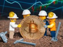 Bitcoin programmer: The next big job in engineering?