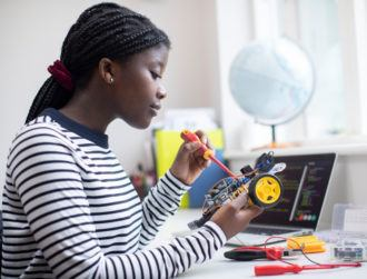 €5.2m to support STEM education and engagement projects