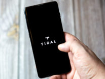 Jack Dorsey and Jay-Z team up as Square takes over Tidal
