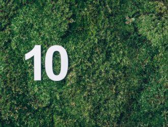 10 innovative Irish companies steering us towards a green future