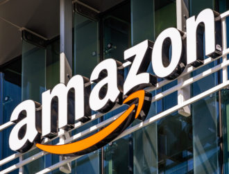 Amazon acquires Indian retail start-up Perpule