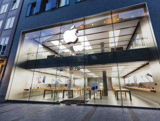 Apple is investigated by UK competition watchdog