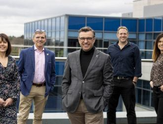 100 new jobs for Dublin as Enterpryze extends its reach