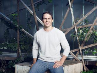 Getsafe: The German scale-up marketing insurance at millennials
