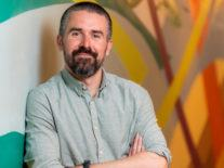 How Patreon's Dublin team plays a crucial role in funding creators