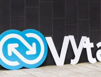 60 jobs in IT recycling as Vyta continues to grow in Belfast and Dublin