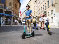 It's time for Dublin to ride the wave of mobility as a service