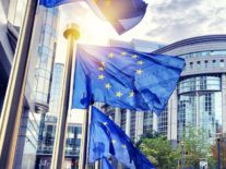 MEPs urged to tighten up ePrivacy rules against user tracking