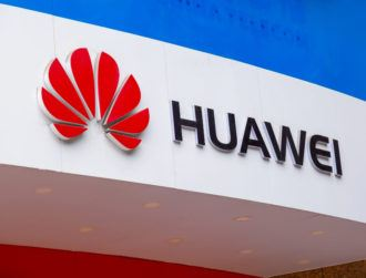 Huawei's growth slows amid trade tensions and chip shortages