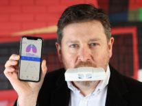 BlueBridge: The great Irish medtech engineers you haven't heard of