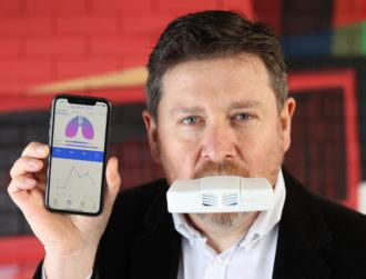BlueBridge: The great Irish medtech engineers you haven't heard of