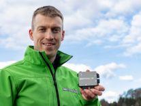 Growing Kilkenny start-up seeks 10 new hires
