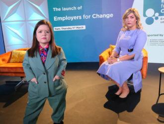 Ireland's new disability info service to make hiring more inclusive