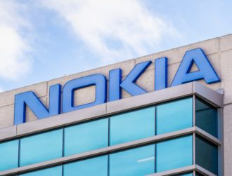 Nokia to cut thousands of jobs in the next two years