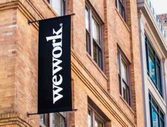 WeWork plans to go public following major SPAC deal