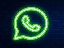 WhatsApp cannot share contact information, says South African regulator