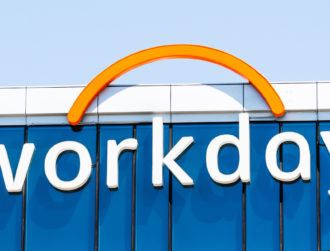 Workday to add 400 jobs at its European HQ in Dublin