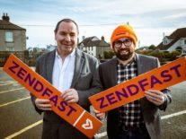 Zendfast to expand courier services to meet mounting demand