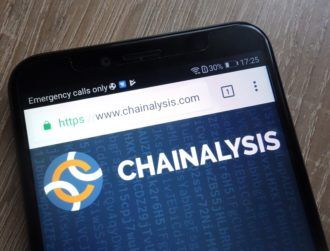 Blockchain outfit Chainalysis valued at $2bn after new round