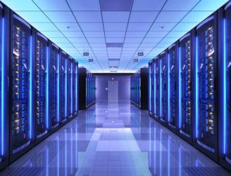 Can Ireland be a leader in data centre sustainability?