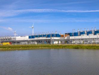 EirGrid proposes change in how data centre locations are chosen