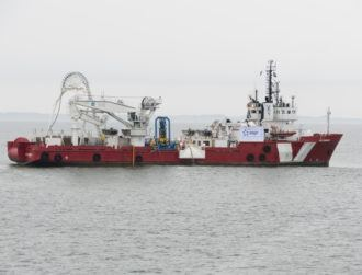 Dublin-based subsea cable operator to be sold in $215m deal
