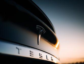 Tesla now accepts bitcoin as payment for its cars