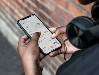 Delivery player Vromo inks deals with Square and Olo