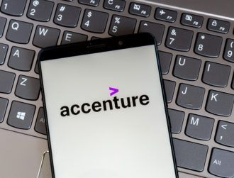 Accenture to acquire French cybersecurity company Openminded