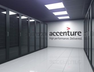 Accenture acquires Core Compete to boost its cloud offering