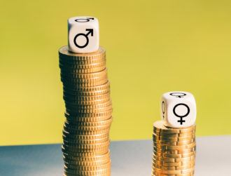 Survey: One in four HR leaders has gotten a gender-based pay complaint