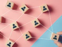 How to build trust and influence people at work