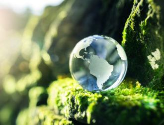 Ireland named fifth-greenest country in global index
