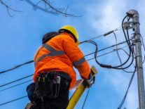 Eir's gigabit fibre network now available in 79 towns and villages