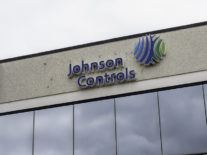 Hyper-scale data centres focus of latest Johnson Controls acquisition