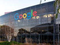 Google AI loses another leader following firing of ethics researchers