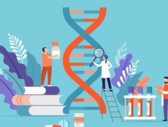 How to ensure your life sciences career thrives after Covid