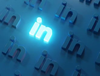 LinkedIn users can now set gender pronouns and name pronunciation