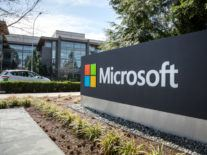 Confirmed: Microsoft buys Nuance for $19.7bn