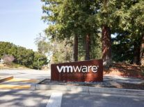 Dell could generate nearly $10bn by spinning out VMware